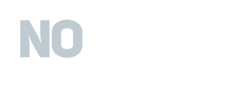 No Sweat professional and certified property reports and inspections