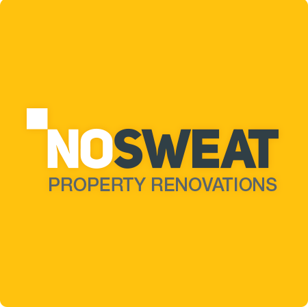 No Sweat Property Inspections and renovations - Hawkes Bay and Gisborne